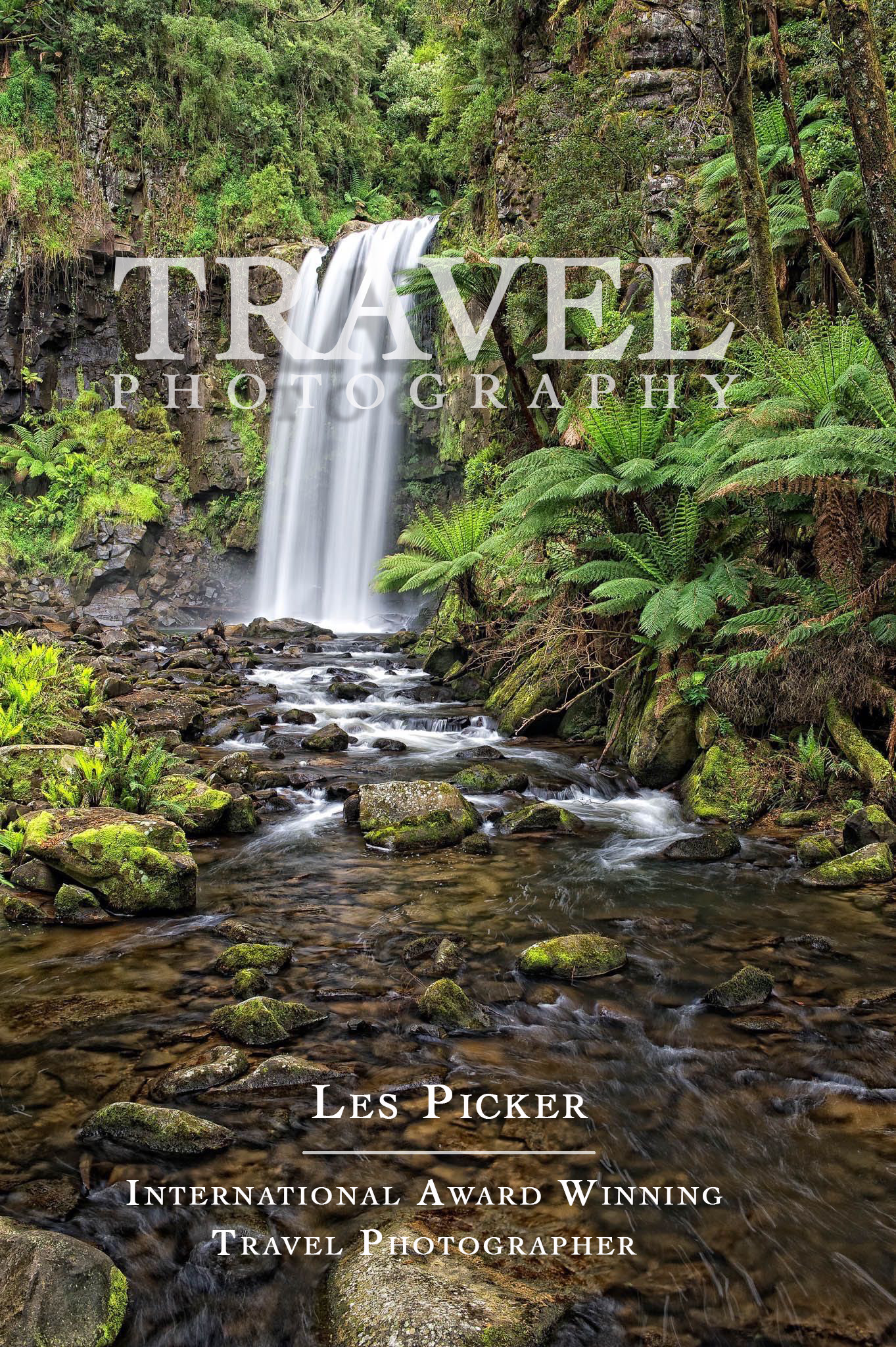 Travel Ebook Now Available!
